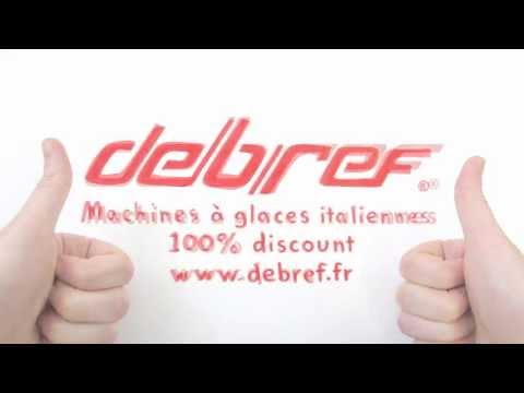 machine-glace-italienne-debref---clip-promotionnel