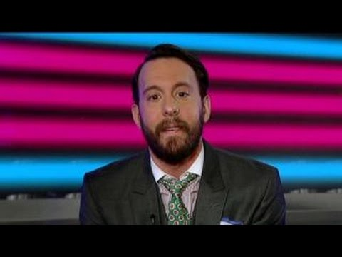 Celebrity impersonations by actor Jonathan Kite