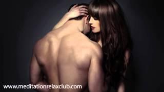 Musica Relaxante para Fazer Amor: Fundo Musical Sexy de Mùsica Lounge 1 Hora