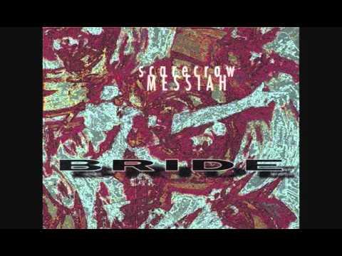Scarecrow Messiah [FULL ALBUM, 1994, Christian Hard Rock]