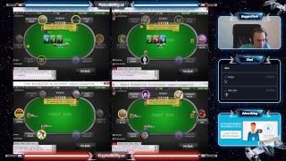PokerAbility