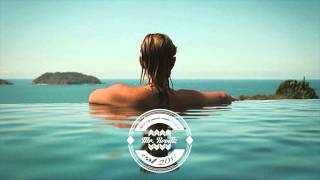 Download Mp3 Rhcp - Californication  Gamper & Dadoni Remix