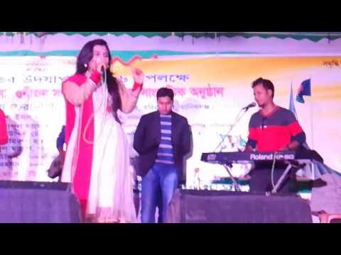 অস্থির গান না দেকলে মিস করবেন  DJ