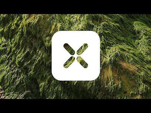 Клип Baths - Extrasolar