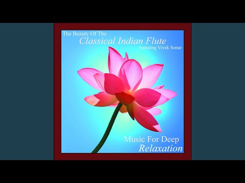 Music For Deep Meditation - Rag Bhatiyar
