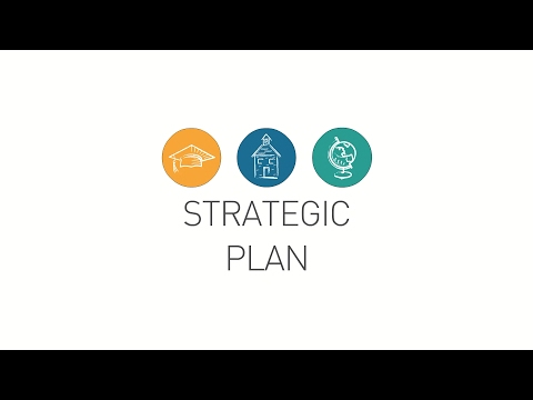 Seattle Public Schools Strategic Plan
