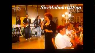 Siw Malmkvist - Liebeskummer lohnt sich nicht (2002)