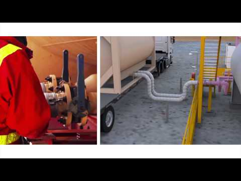 Cyanide Sparge, Mining Chemicals - Orica