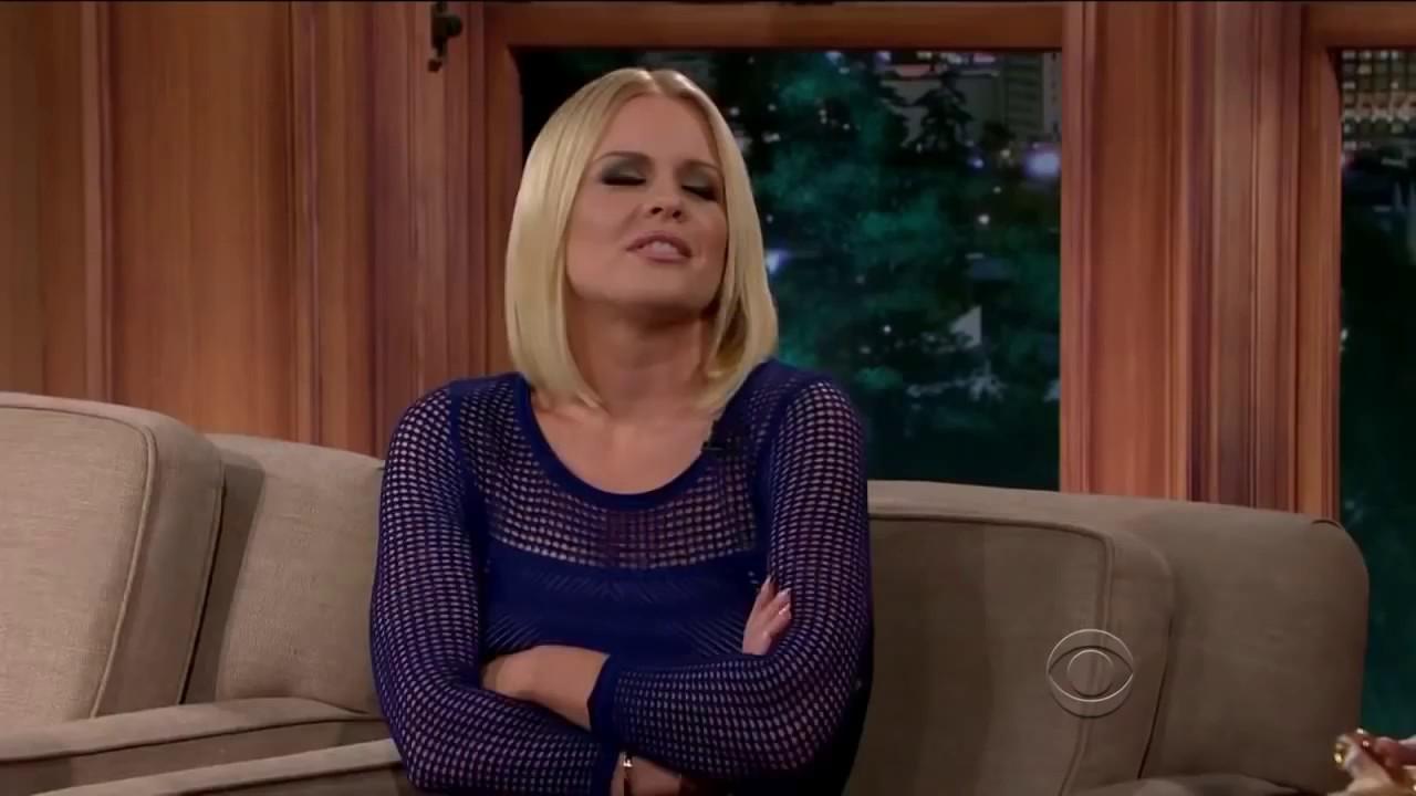Carrie keegan big boobs