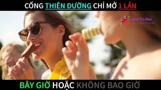 The Sim Island Đảo Thiên Đường Phú Quốc - Sơn Cơ Hội 0929263879