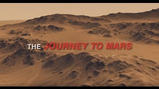 2016 Year in Review Video: NASA's Marshall Space Flight Center