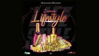 Davianah - Lifestyle - December 2019