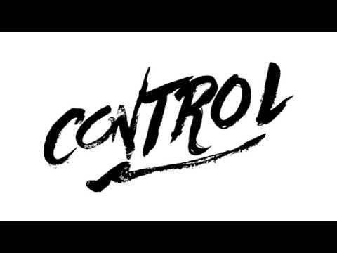 Kanye West/Kid Cudi Type Beat/Instrumental
