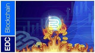 EDC Blockchain - детальный обзор (часть 2)