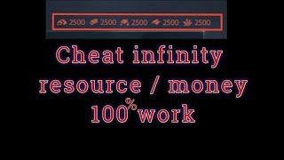 Cheat Engi Assassins Creed - Psnworld