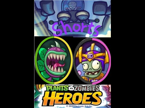 May-Eighteenth]PvZ Heroes Daily Fight Users (4)