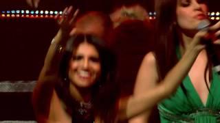 Armin van Buuren feat. Justine Suissa - Burned With Desire (Live from Mirage 2010)