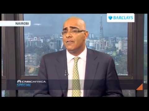 Corporate Investment Banking | Challenges & opportunities of investing in Africa | Part 2