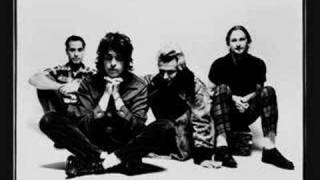 Stone Temple Pilots-Army Ants