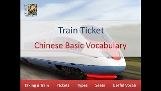 Learn Intermediate Conversational Chinese | How Should I Address You? | Yoyo Chinese Two for one! Learn Spoken Chinese AND Chinese cooking with