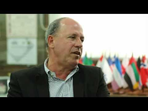 Manufacturing In Espirito Santo | Uniao Engenharia