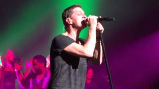 Watch Rob Thomas Trust You video