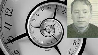2256 Yılından Günümüze Gelen Zaman Yolcusu Andrew Carlssin