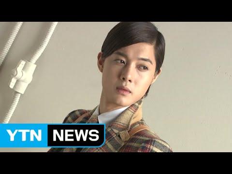 '김현중 친자 확인' 폭로전 끝에 결말은? / YTN