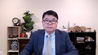 脱钩战略川普新动作,中国留学生有麻烦/王剑每日财经观察/20200528