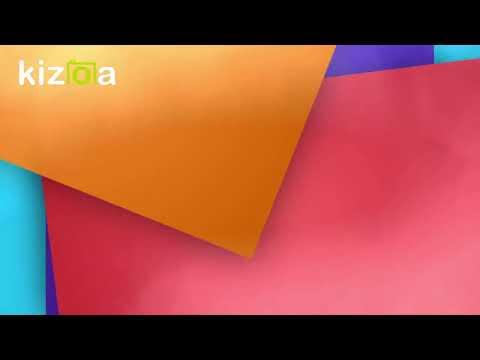 Baixar Techno Sat hd - Download Techno Sat hd   DL Músicas