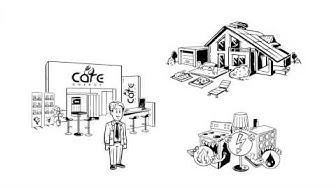 Care-Energy Energiedienstleistung DE