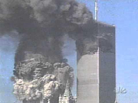 9/11 Psyops Annibirthday Hqdefault
