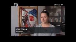 Матрасы ортопедические в Киеве,ортопедические матрасы Киев(, 2014-01-17T19:19:38.000Z)
