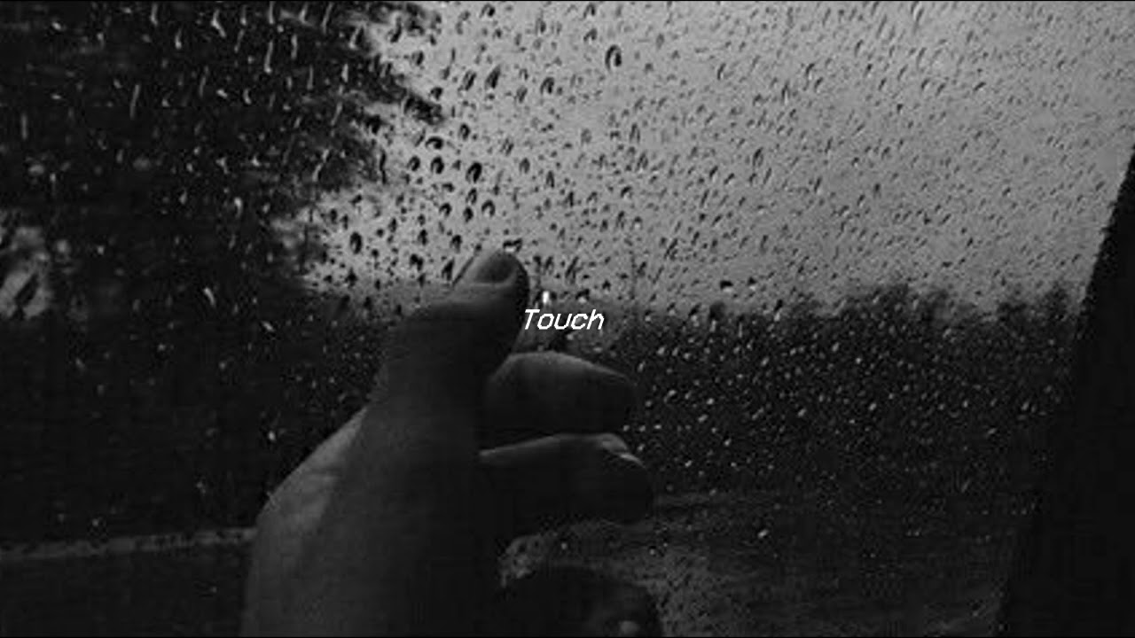 Download Sleeping at Last - Touch (slowed + reverb)