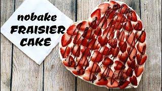 Bí kíp hanmade -Những món bánh siêu dễ siêu ngon không cần lò nướng