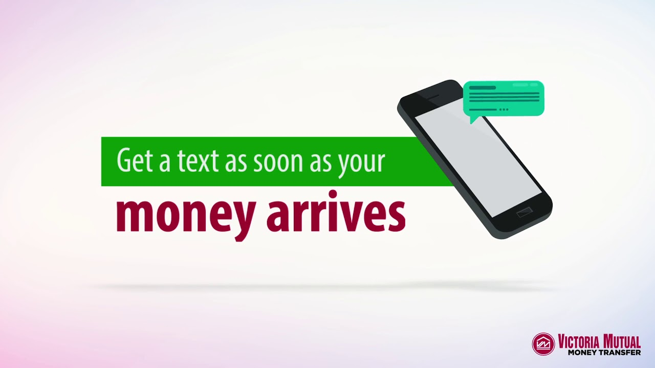 Get More Money In Your Pocket Vmbs Transfer