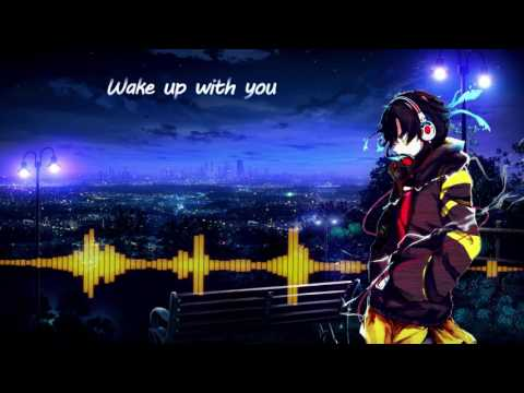 Nightcore - Treat You Better - (HRVY Cover)
