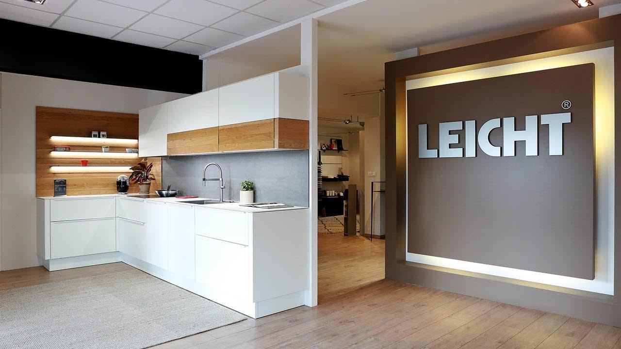 Atelier C Clapiers Cuisine Haut De Gamme Montpellier Youtube