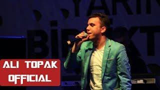Ali Topak Barak Gelin Fatma Beni Delikli Taş Erzurum 2015