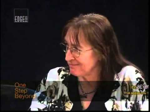 9/11 The EVIDENCE Theo Chalmers Interviews Dr Judy Wood