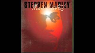 Watch Stephen Marley Iron Bars video