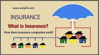 Explore the full course on simpliv (special discount included in link): https://www.simpliv.com/finance/what-is-insurance website: https://www.simpliv.co...