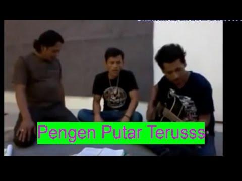 gak Bosan Nontonnya - Lagu Batak Cover Selvia - Lagu Batak Live