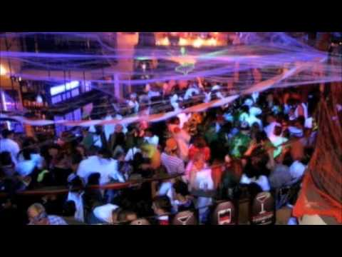 Single Ladies (DJ Skip Remix)