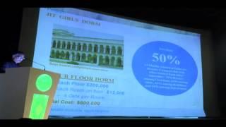 Algarh Alumni Meet 2014