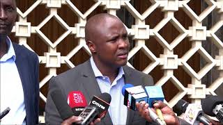 Keter Points To Source Of Corruption Cartels