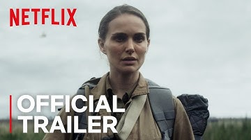 Elokuvat Netflix