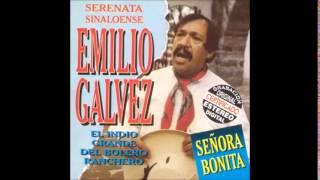 MAZATLAN     EMILIO GALVEZ CON BANDA LA COSTEÑA