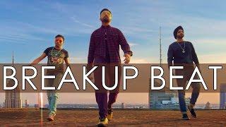New Punjabi Songs 2016 —� Breakup Beat —� Money Aujla —� Latest Punjabi Songs 2016