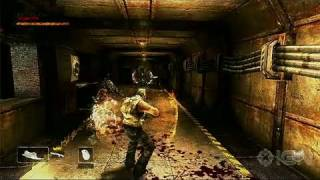 MorphX Xbox 360 Trailer - Gameplay Trailer
